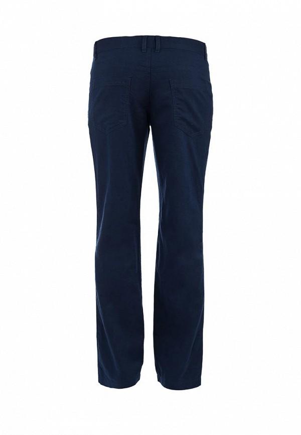 Мужские повседневные брюки Baon (Баон) B794011: изображение 3
