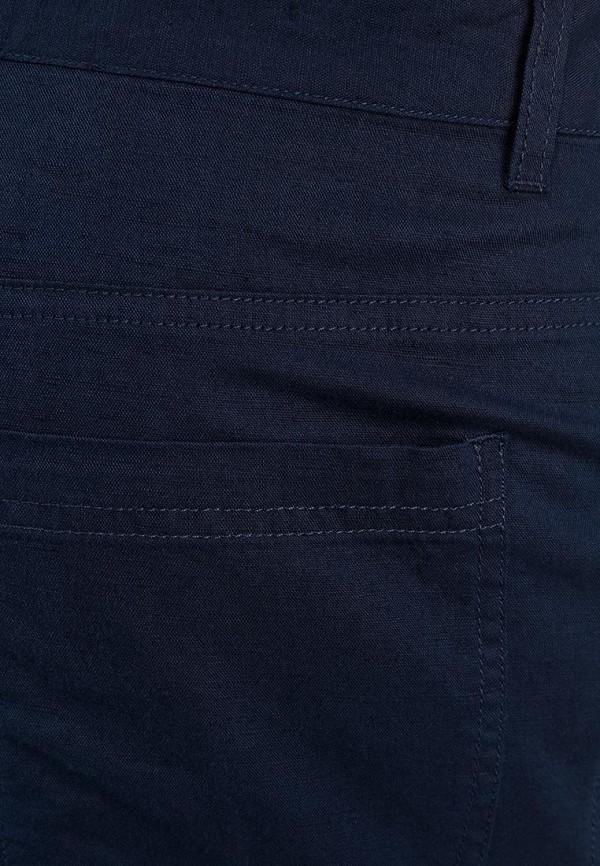 Мужские повседневные брюки Baon (Баон) B794011: изображение 5