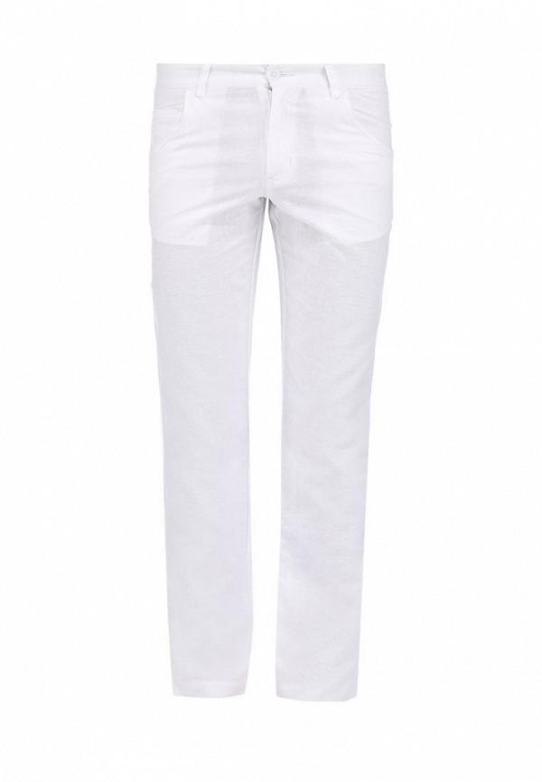 Мужские брюки Baon (Баон) B794011: изображение 1