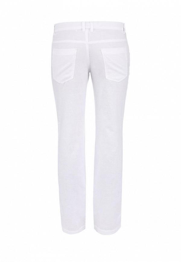 Мужские брюки Baon (Баон) B794011: изображение 2