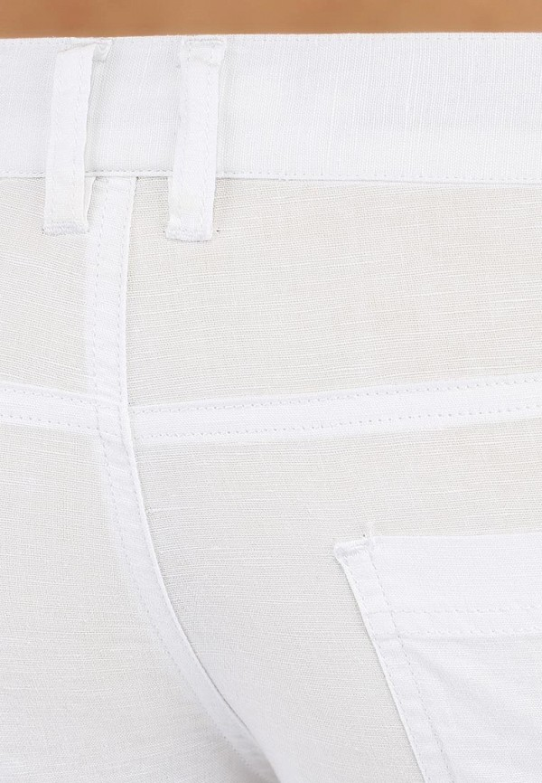 Мужские брюки Baon (Баон) B794011: изображение 3