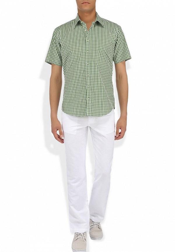 Мужские брюки Baon (Баон) B794011: изображение 4