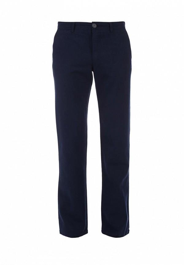 Мужские брюки Baon (Баон) B794013: изображение 1