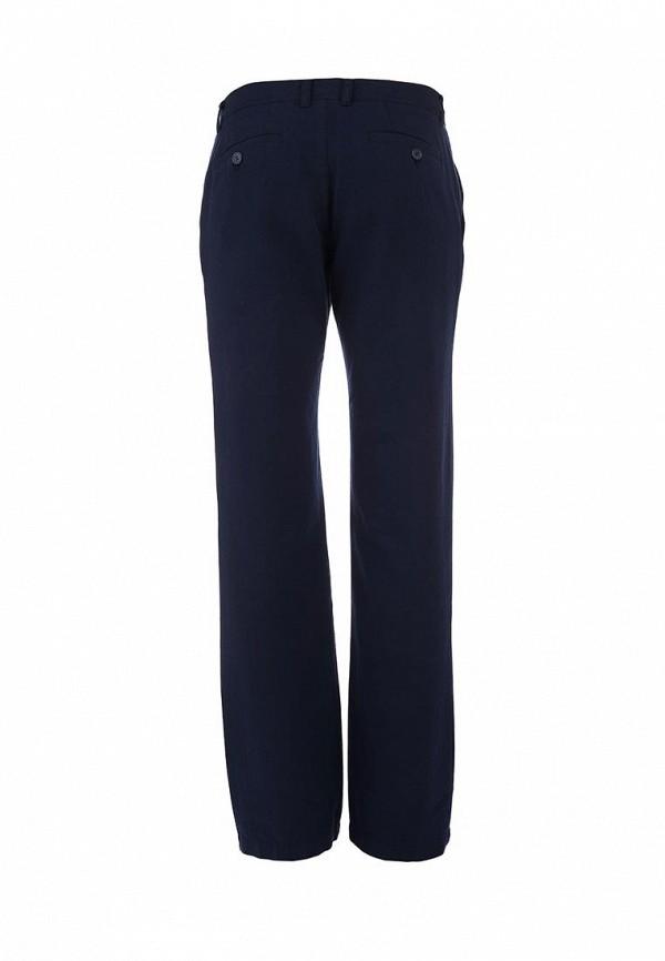 Мужские брюки Baon (Баон) B794013: изображение 2