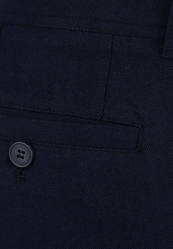 Мужские брюки Baon (Баон) B794013: изображение 3