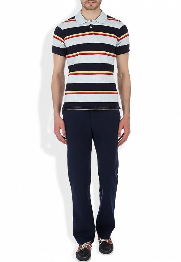 Мужские брюки Baon (Баон) B794013: изображение 4