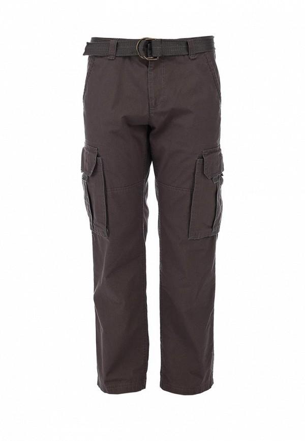 Мужские повседневные брюки Baon (Баон) B794015: изображение 2