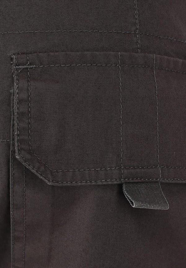 Мужские повседневные брюки Baon (Баон) B794015: изображение 5