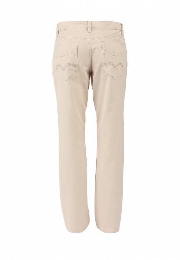 Мужские брюки Baon (Баон) B794016: изображение 2