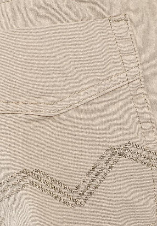 Мужские брюки Baon (Баон) B794016: изображение 3