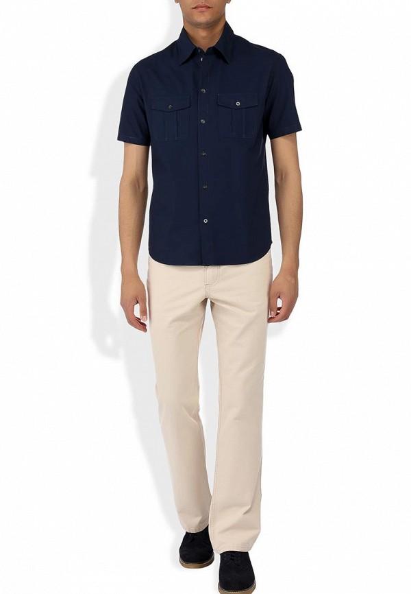 Мужские брюки Baon (Баон) B794016: изображение 4