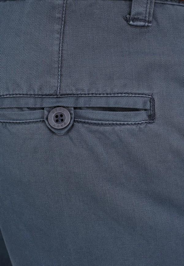 Мужские повседневные брюки Baon (Баон) B794017: изображение 5