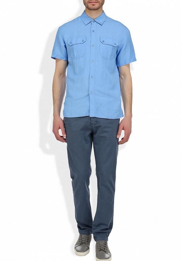 Мужские повседневные брюки Baon (Баон) B794017: изображение 7