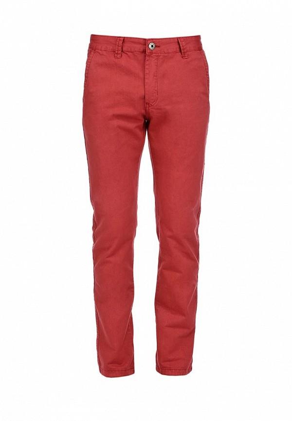 Мужские брюки Baon (Баон) B794017: изображение 1