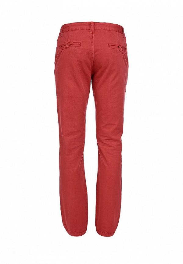 Мужские брюки Baon (Баон) B794017: изображение 2