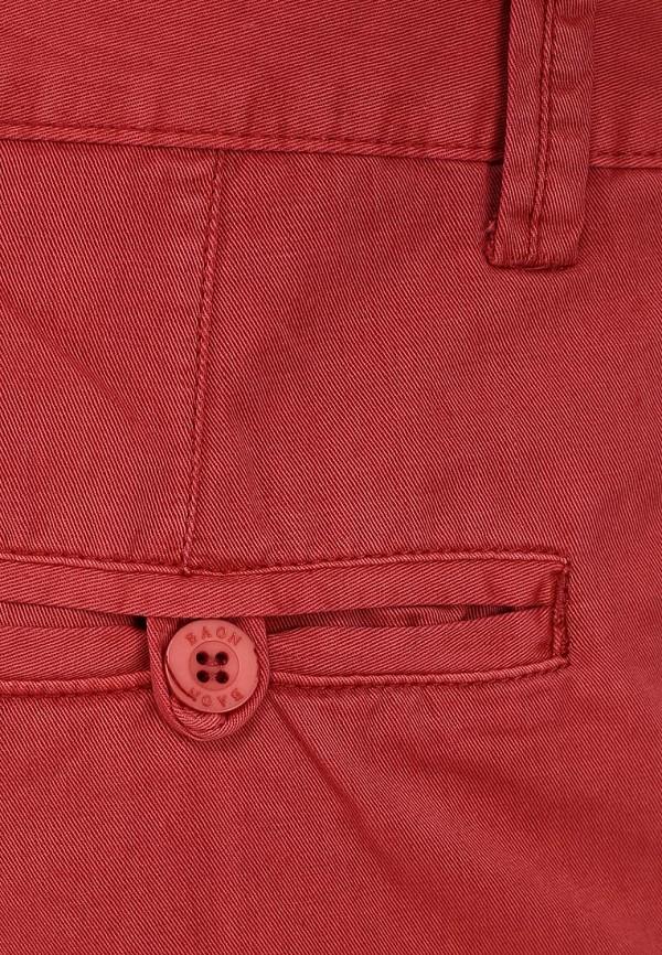 Мужские брюки Baon (Баон) B794017: изображение 3