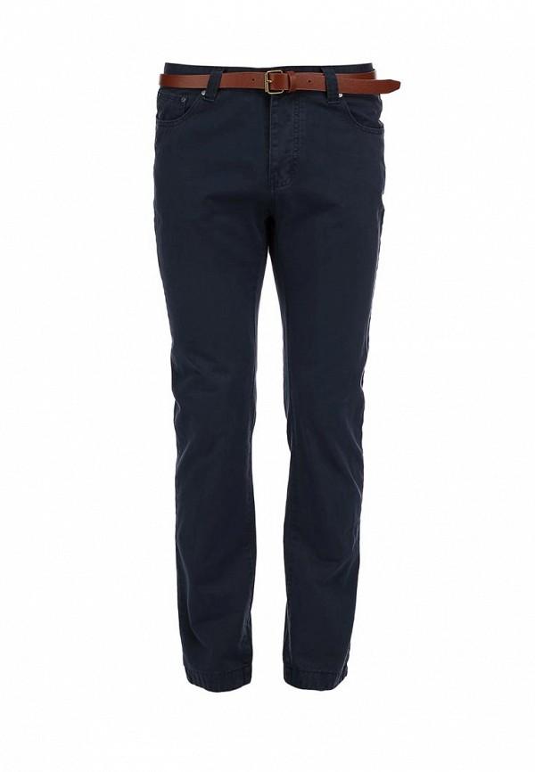 Мужские повседневные брюки Baon (Баон) B794019: изображение 2