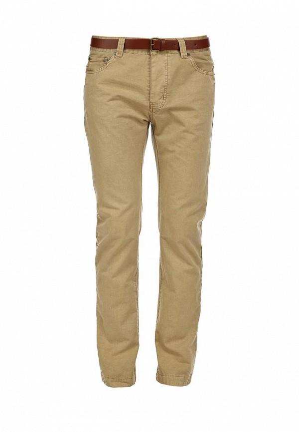 Мужские повседневные брюки Baon (Баон) B794019: изображение 5