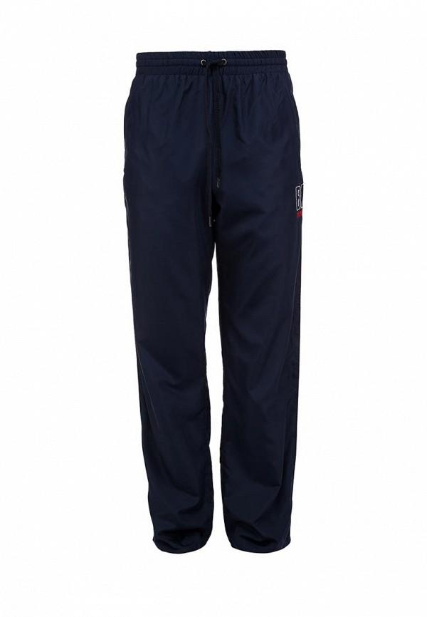 Мужские спортивные брюки Baon (Баон) B794301: изображение 2