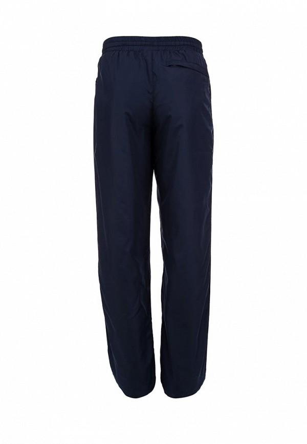 Мужские спортивные брюки Baon (Баон) B794301: изображение 3