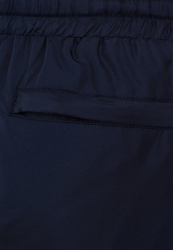 Мужские спортивные брюки Baon (Баон) B794301: изображение 5