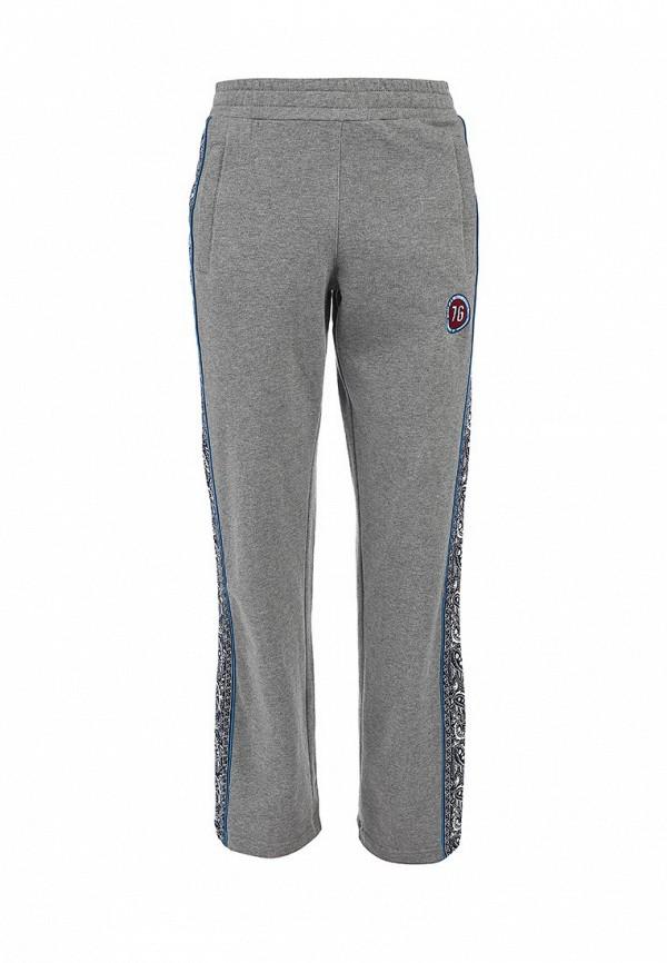 Мужские спортивные брюки Baon (Баон) B794302: изображение 1