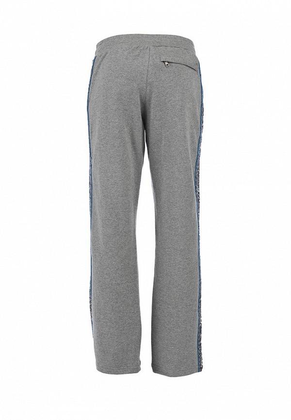 Мужские спортивные брюки Baon (Баон) B794302: изображение 2