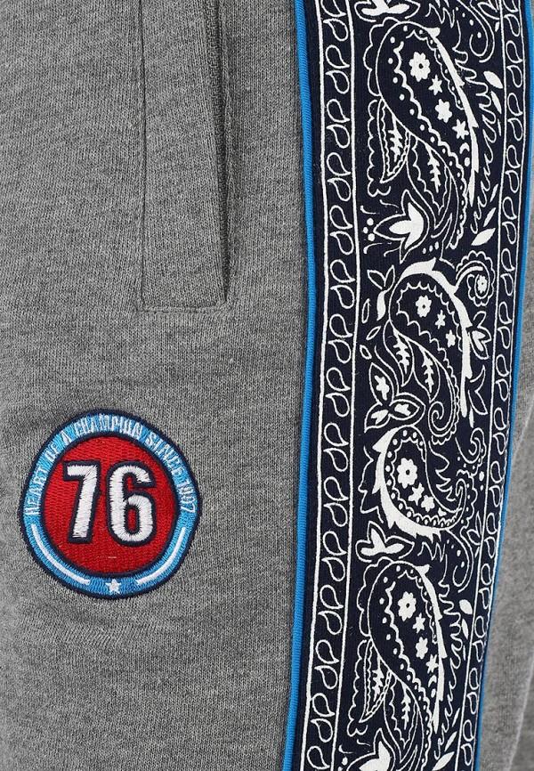 Мужские спортивные брюки Baon (Баон) B794302: изображение 3