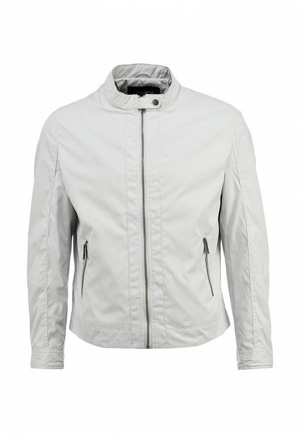 Джинсовая куртка Baon (Баон) B604001: изображение 1