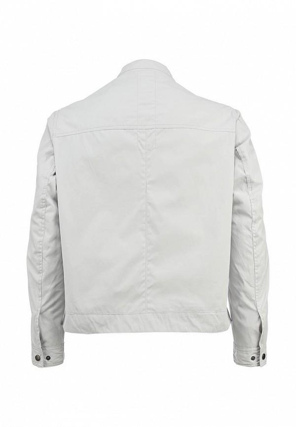 Джинсовая куртка Baon (Баон) B604001: изображение 2
