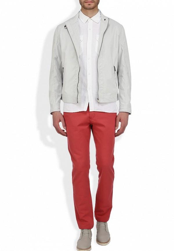 Джинсовая куртка Baon (Баон) B604001: изображение 4