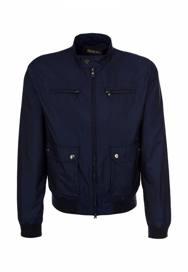 Джинсовая куртка Baon (Баон) B604004: изображение 2