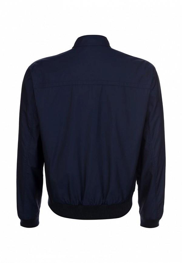 Джинсовая куртка Baon (Баон) B604004: изображение 3