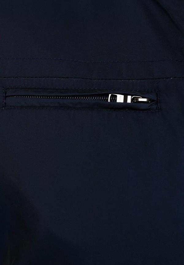 Джинсовая куртка Baon (Баон) B604004: изображение 5