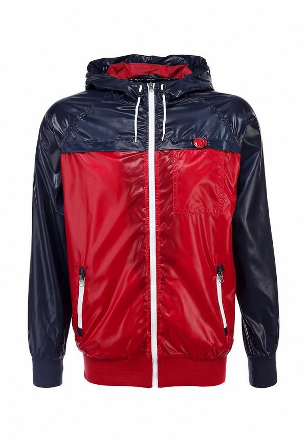 Джинсовая куртка Baon (Баон) B604022: изображение 2