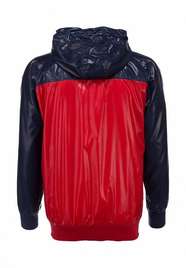 Джинсовая куртка Baon (Баон) B604022: изображение 3