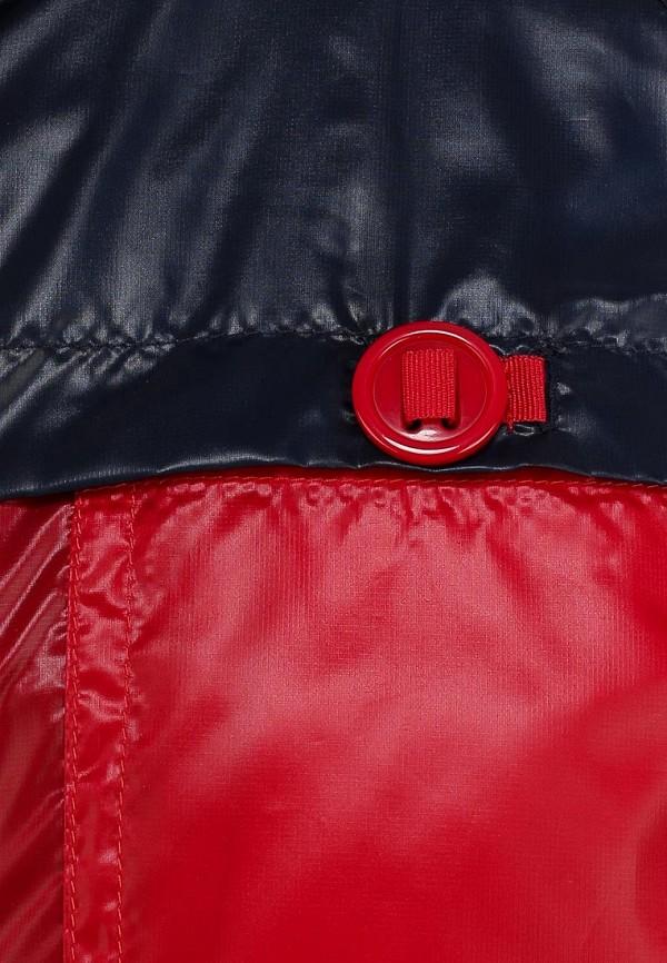 Джинсовая куртка Baon (Баон) B604022: изображение 5