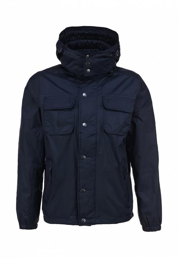 Джинсовая куртка Baon (Баон) B604023: изображение 2