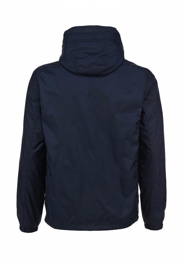 Джинсовая куртка Baon (Баон) B604023: изображение 3