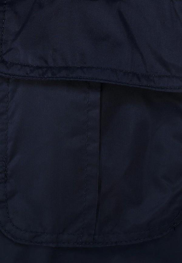 Джинсовая куртка Baon (Баон) B604023: изображение 5