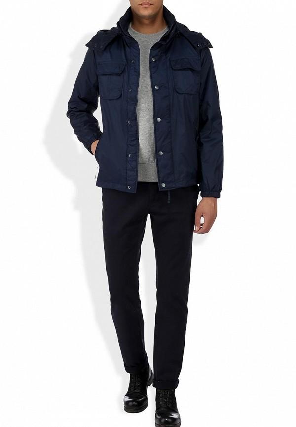 Джинсовая куртка Baon (Баон) B604023: изображение 7