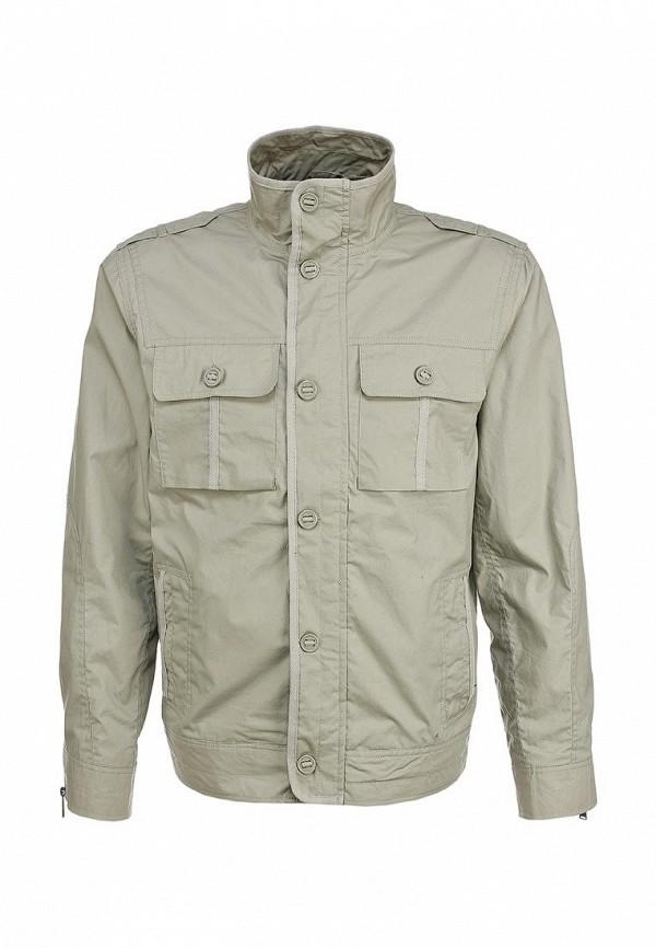 Джинсовая куртка Baon (Баон) B604025: изображение 1