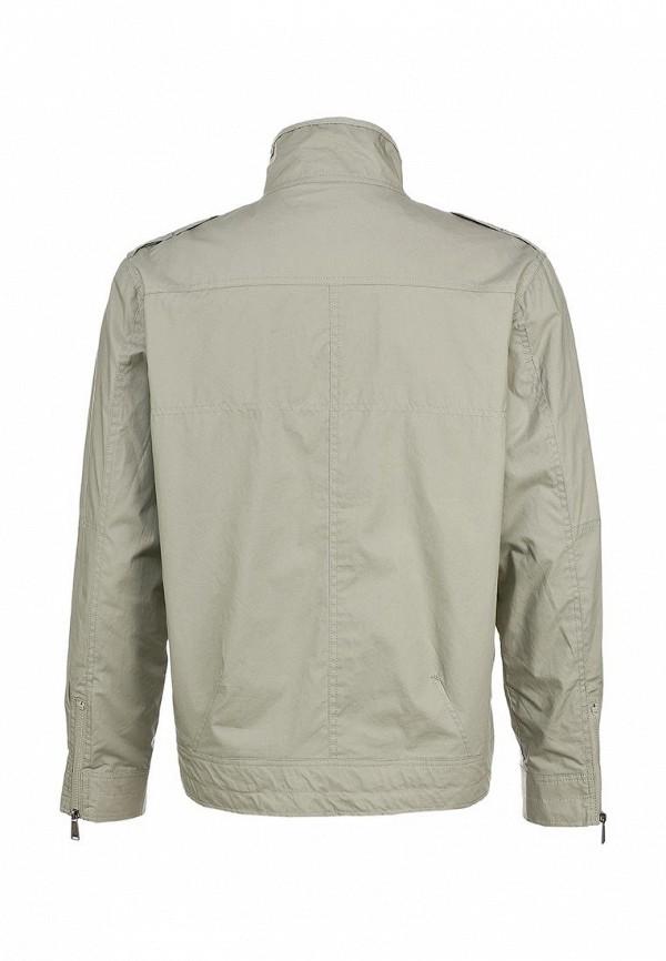 Джинсовая куртка Baon (Баон) B604025: изображение 2