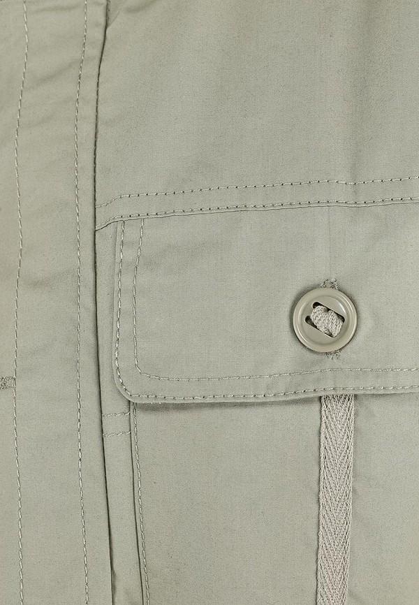 Джинсовая куртка Baon (Баон) B604025: изображение 3