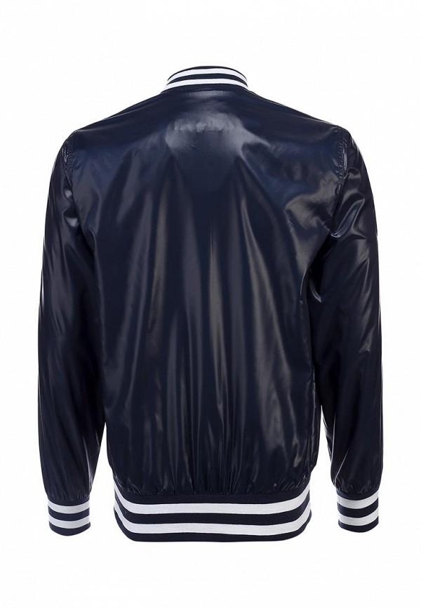 Джинсовая куртка Baon (Баон) B604302: изображение 2