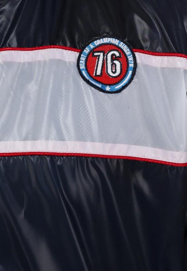 Джинсовая куртка Baon (Баон) B604302: изображение 3