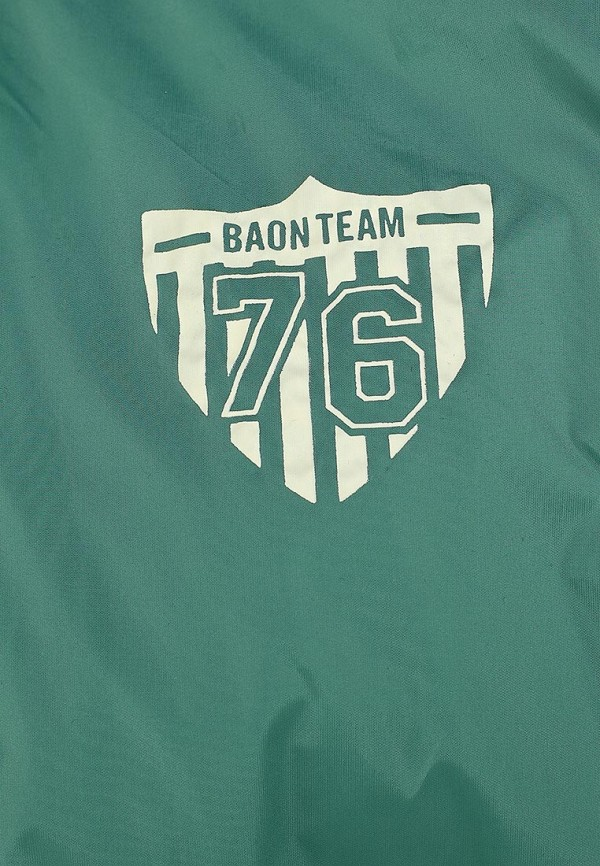 Ветровка Baon (Баон) B604304: изображение 3