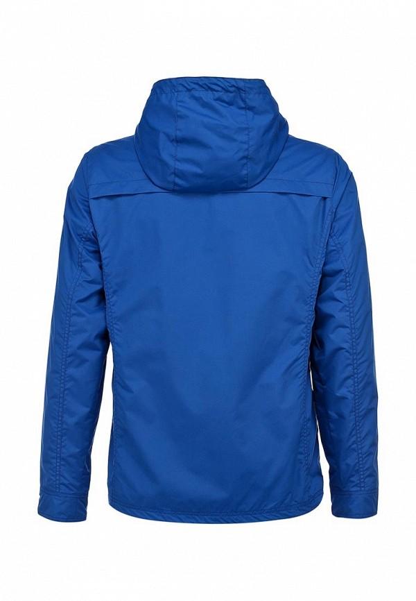 Джинсовая куртка Baon (Баон) B604305: изображение 2