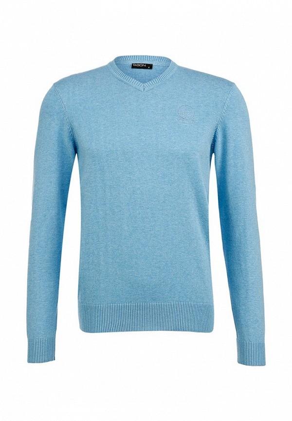 Пуловер Baon (Баон) B634002: изображение 2