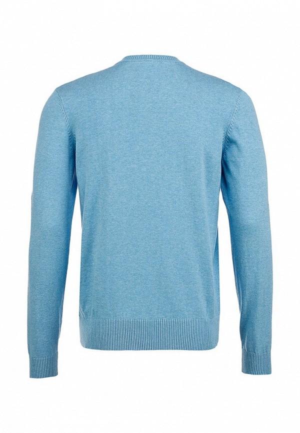 Пуловер Baon (Баон) B634002: изображение 3